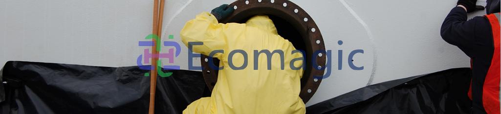 Bonifica-Cisterne-e-Serbatoi-di-gasolio-interrati-1