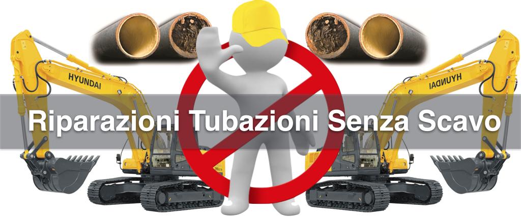 Riparazione-tubazioni-di-scarico-senza-scavo