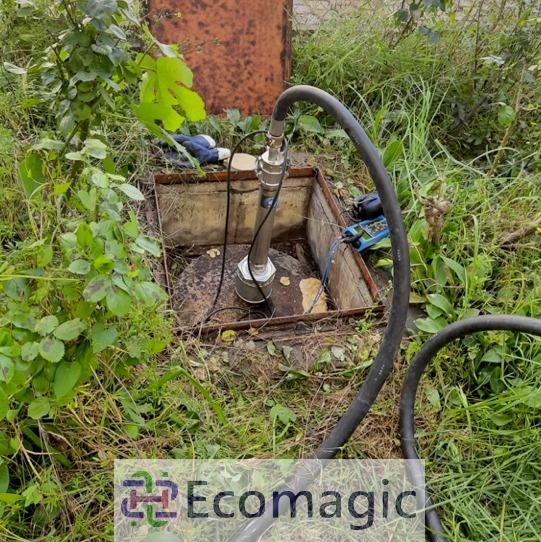Le Perdite di carburante come si rilevano con la prova di tenuta cisterne?