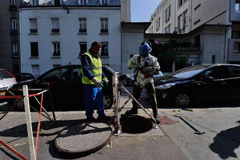 Quanto Costa Bonificare una Cisterna? Prezzi?